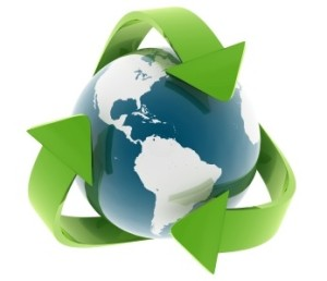 purcell-systems-earth-recycle